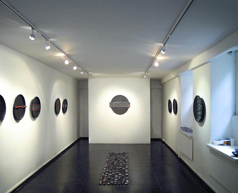 Galleria Arte Fuoricentro